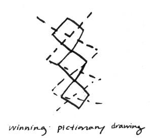 PictionaryPattern