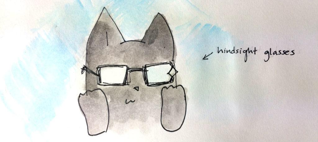 CatHindsight1