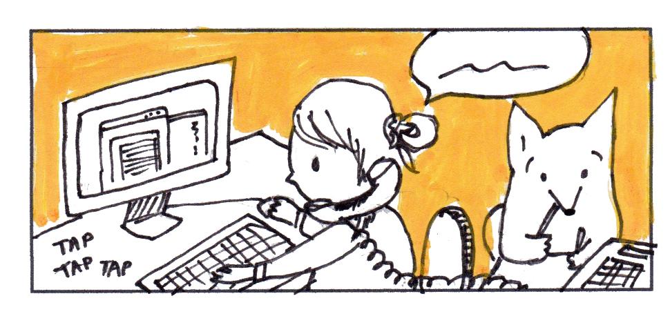 WorkComic1
