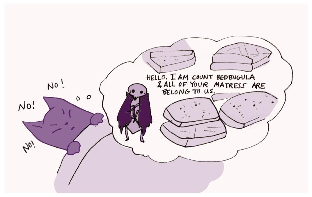 BedBugComic3