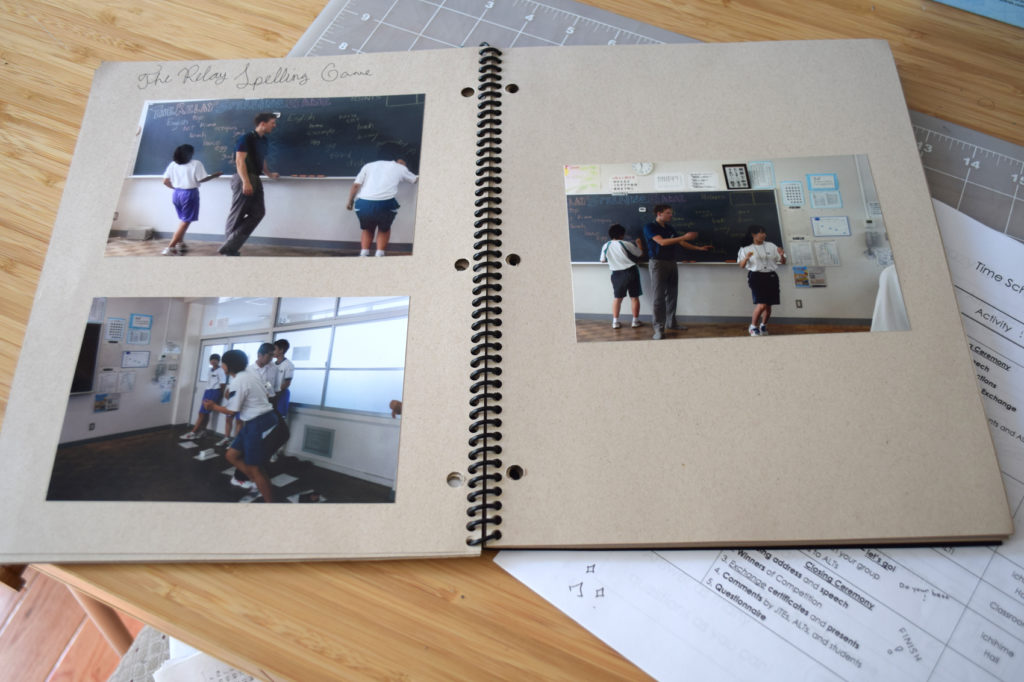 scrapbook9